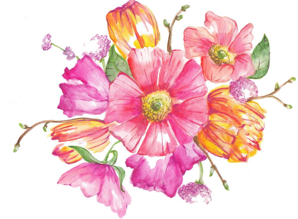 Spring_Bouquet.jpg