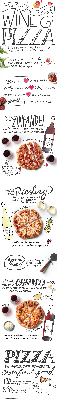 Pizza_Infographic.jpg