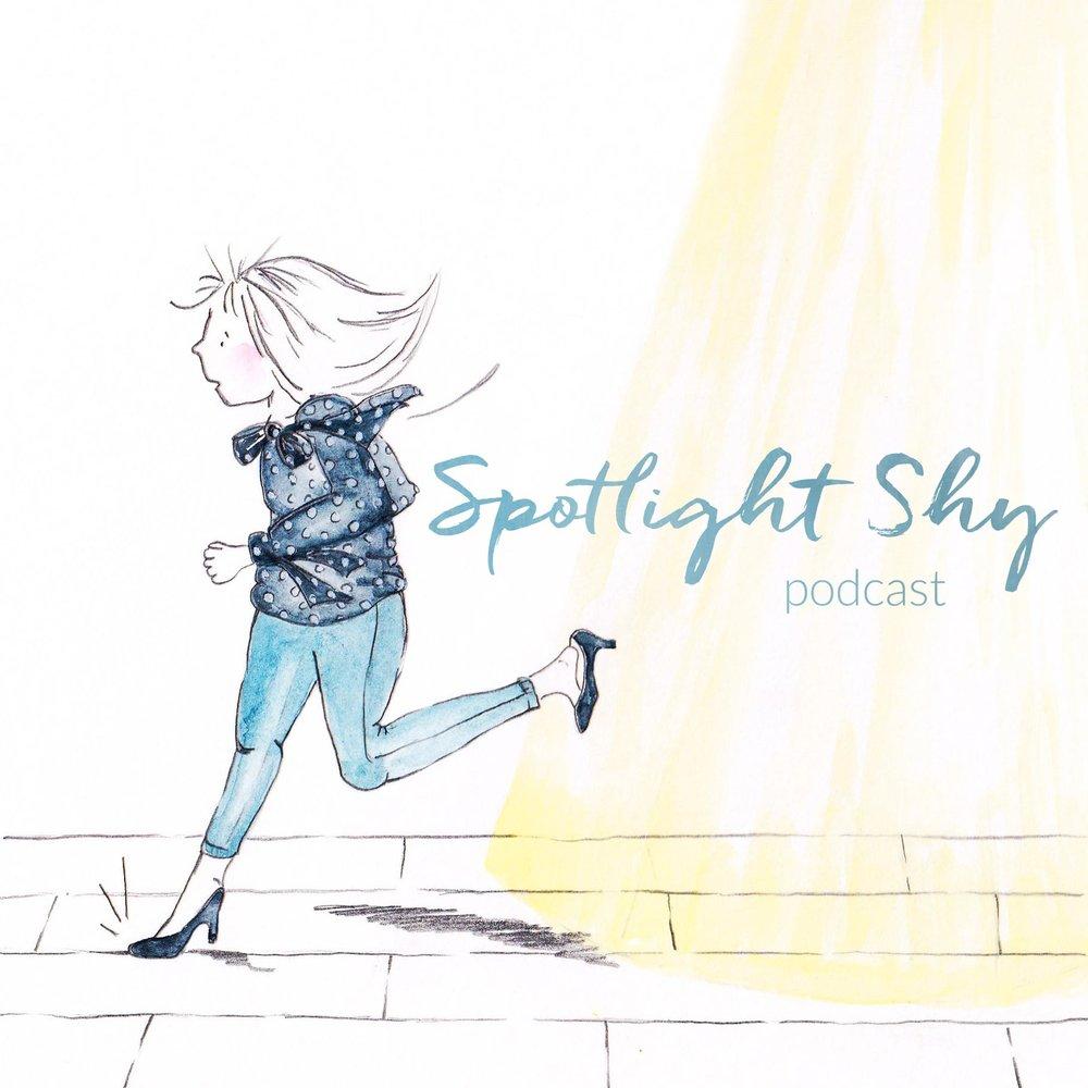 SpotlightShy_MainImage_LowRes.jpg