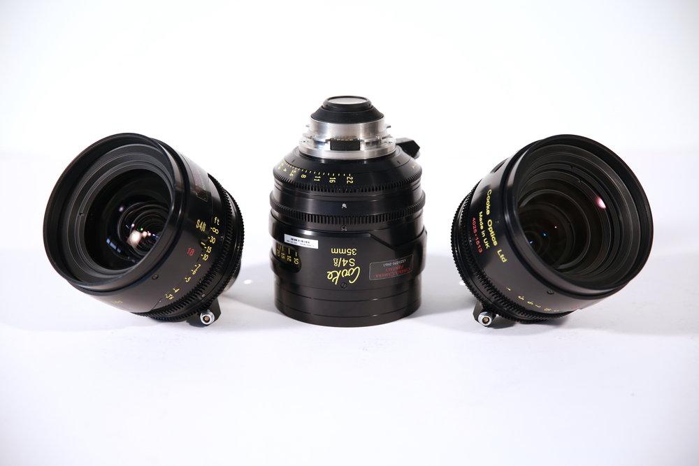 FI5A9091.JPG