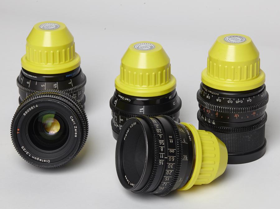 171013_Lens_works_rentals_48.jpg