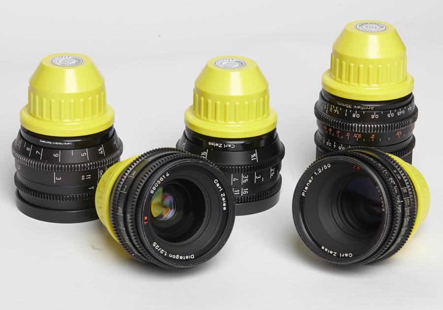 171013_Lens_works_rentals_49.jpg