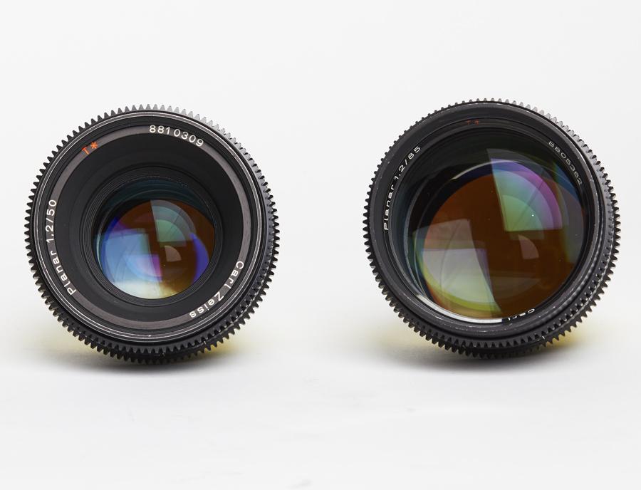 171013_Lens_works_rentals_70.jpg