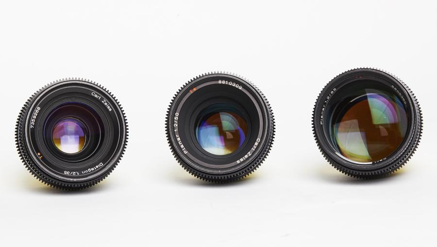 171013_Lens_works_rentals_71.jpg