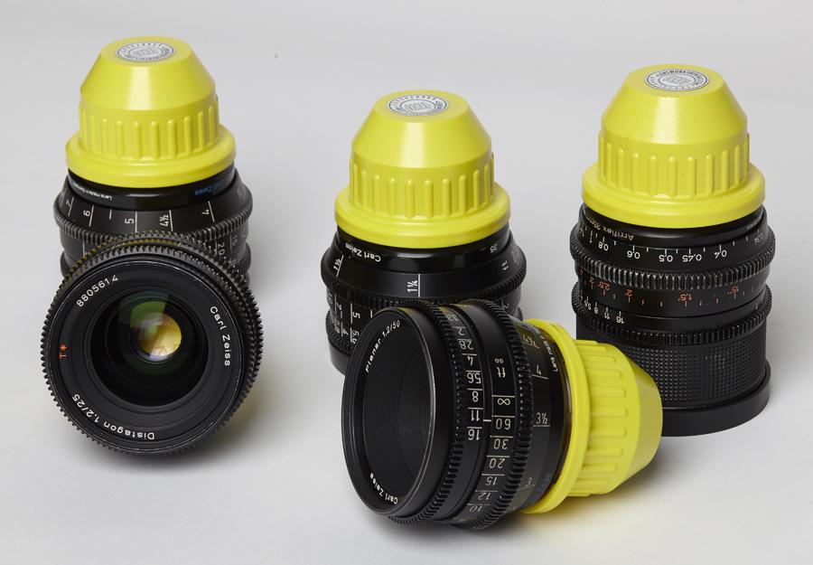 171013_Lens_works_rentals_47.jpg