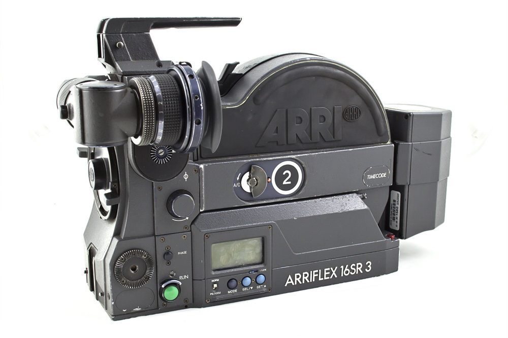 arriflex-sr3.jpg