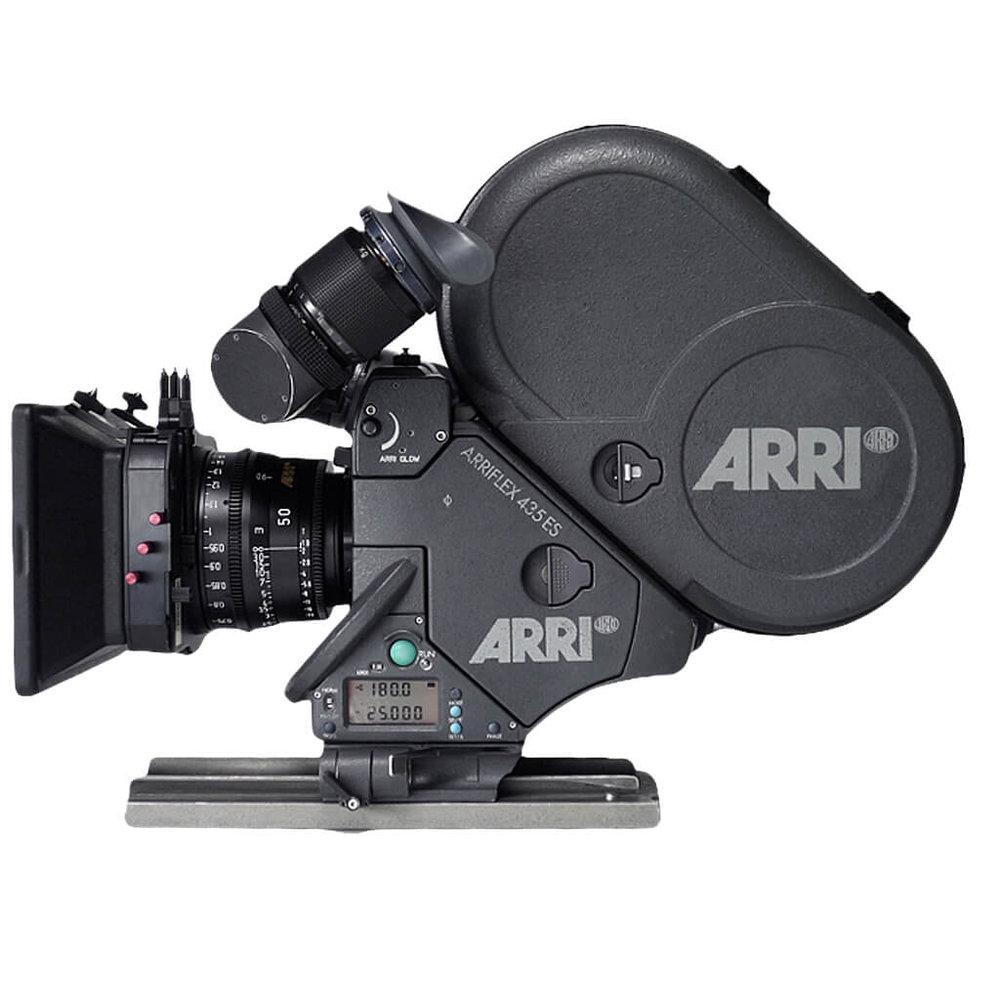 ARRIFLEX-535-A-film-rental-arenda-kino-tehniki-camera-kameru-film-kiev-ukraine-0-c-1.jpg