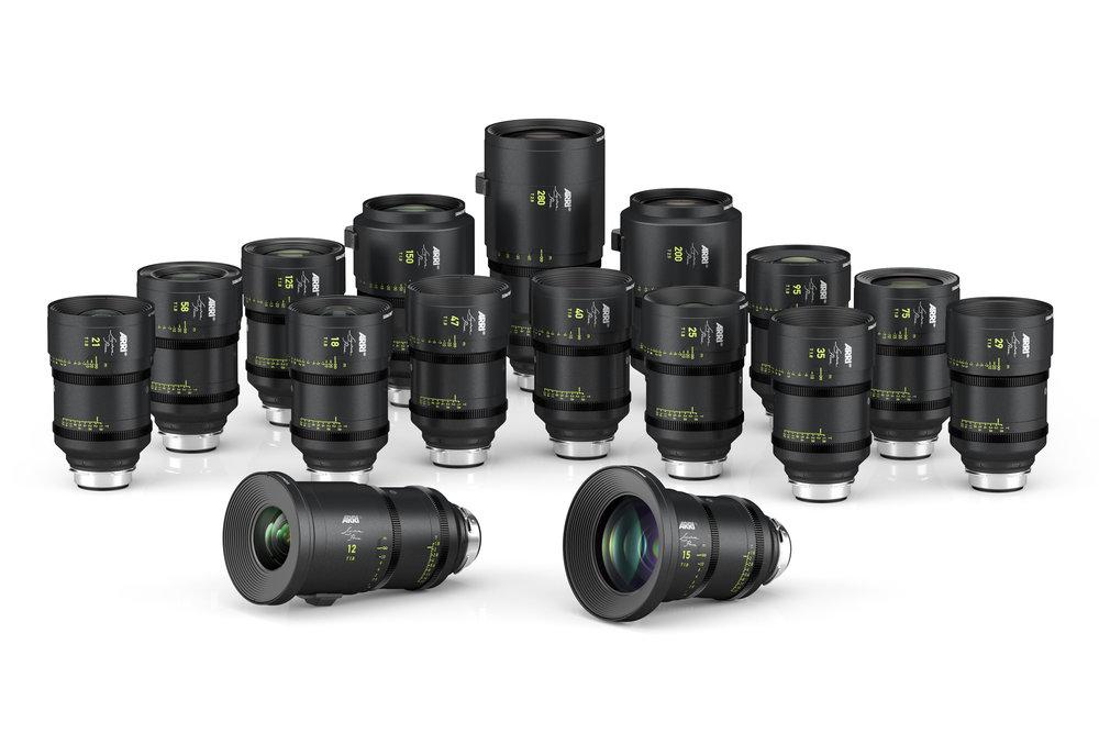 16-large-format-arri-signature-prime-lenses-data.jpg