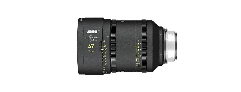 lenses-signature-prime-overview-image-sp-47.jpg