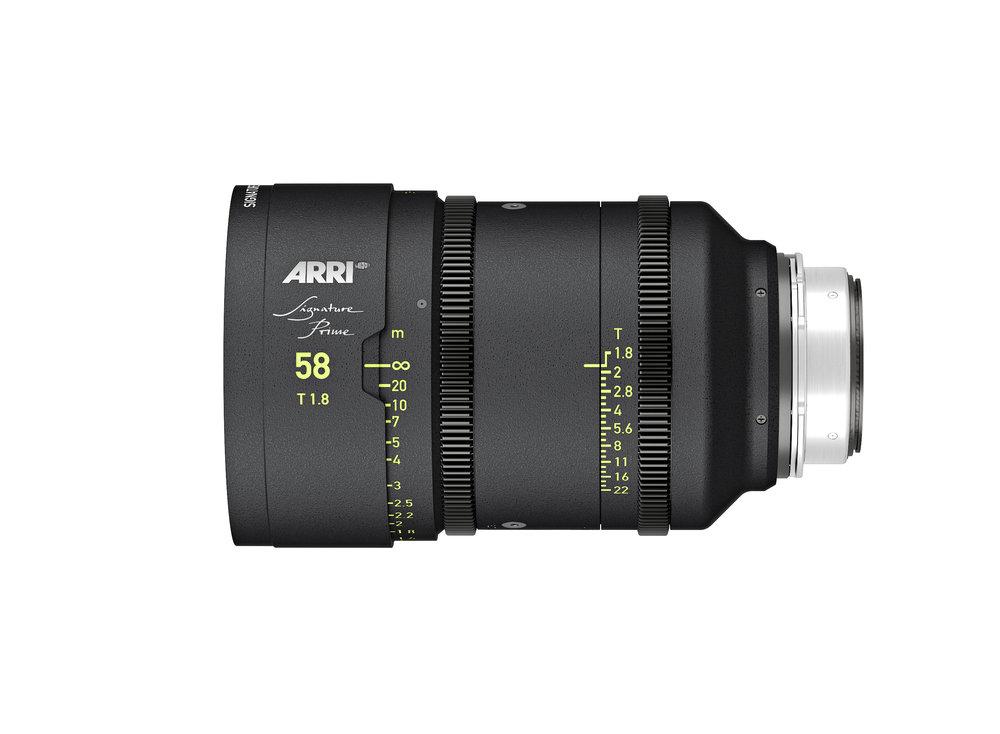 kk-0019203-arri-signature-prime-lens-58-t1-8-m-horizontally-data.jpg