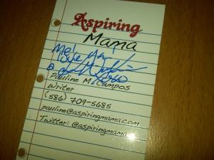 kendra wilkinson autograph