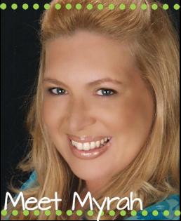 Myrah Duque