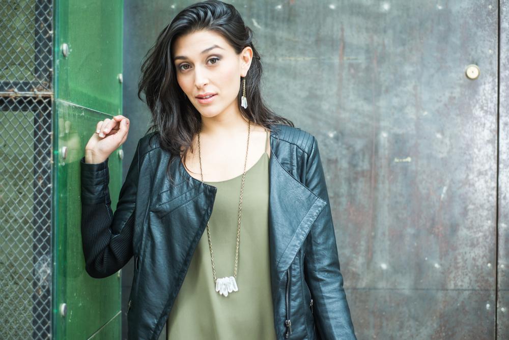 Veronica hart lesbian and blog teen links