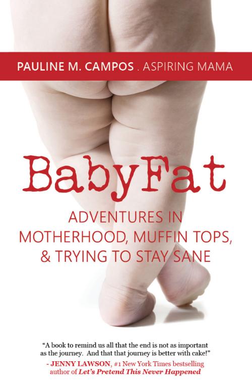 BabyFatCover1.jpg