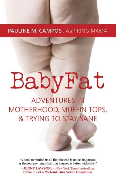 BabyFatCover1 copy.jpg