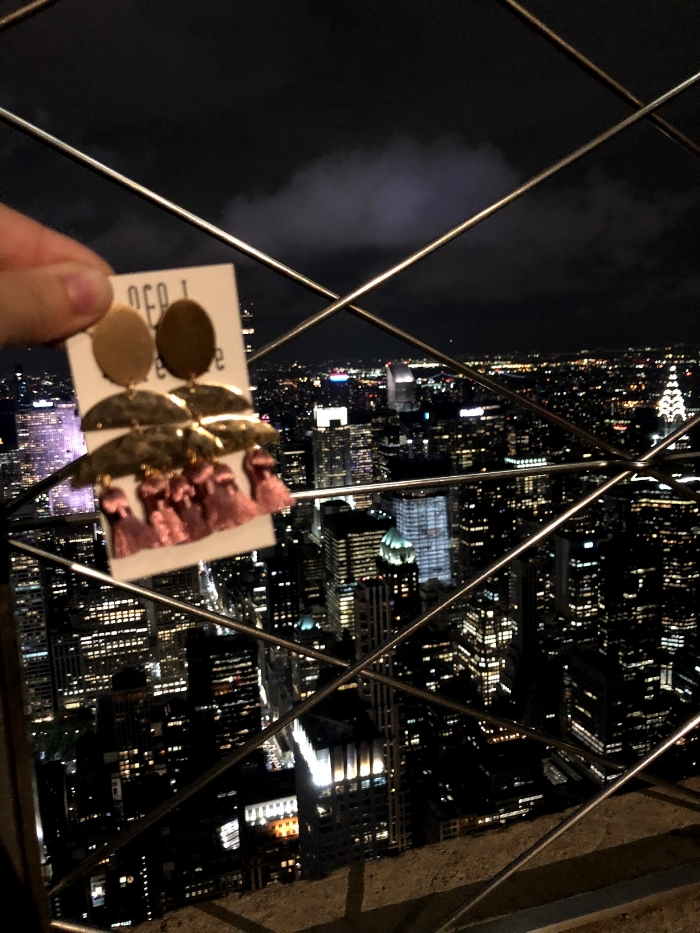 REBL-Creative-NYC