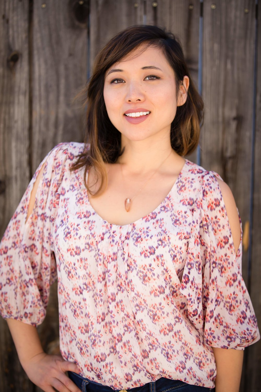 Photo Credit: Judy Fong