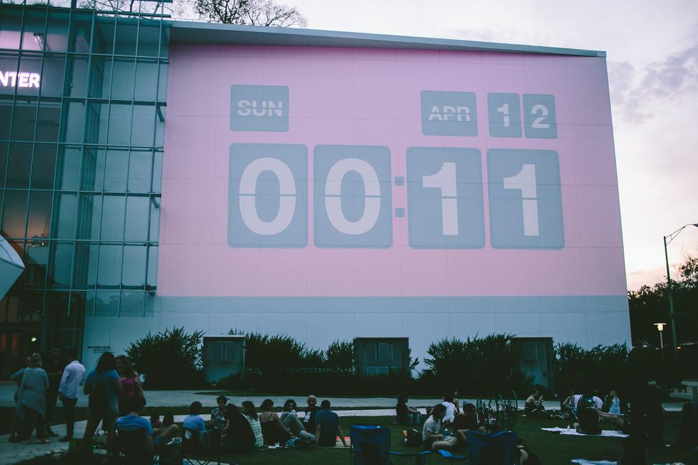 Countdown_01