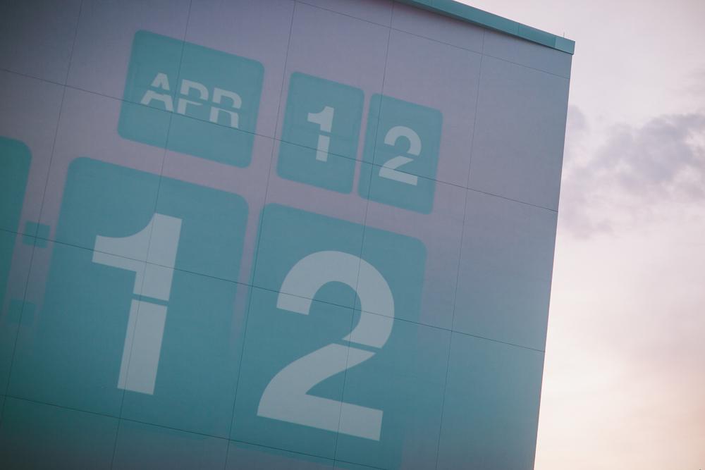 Countdown_02