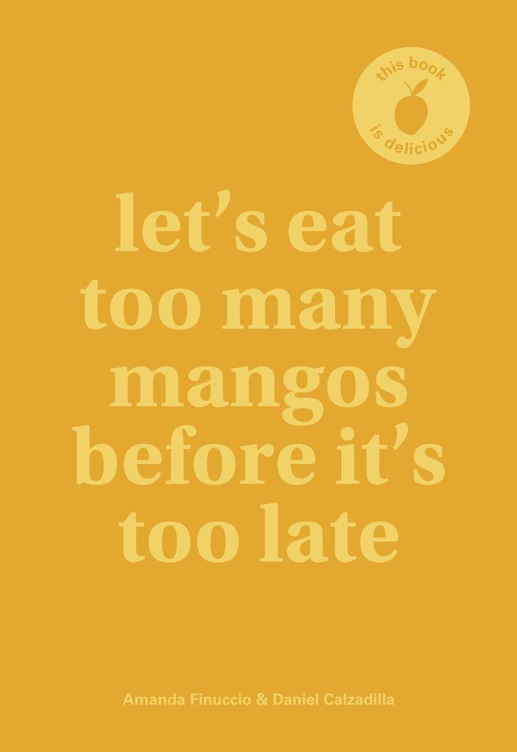 MangoOrange.jpeg