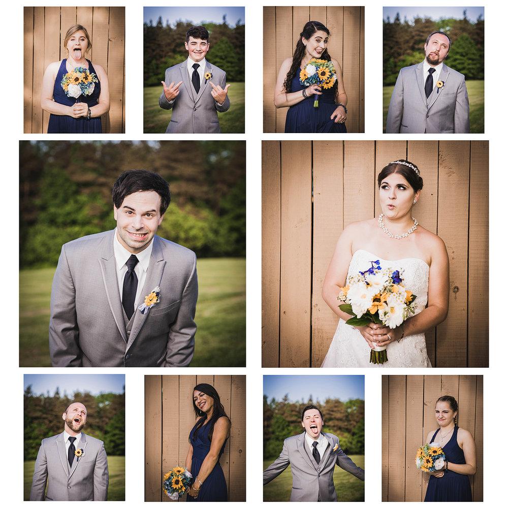 Bunting Collage 5x5.jpg