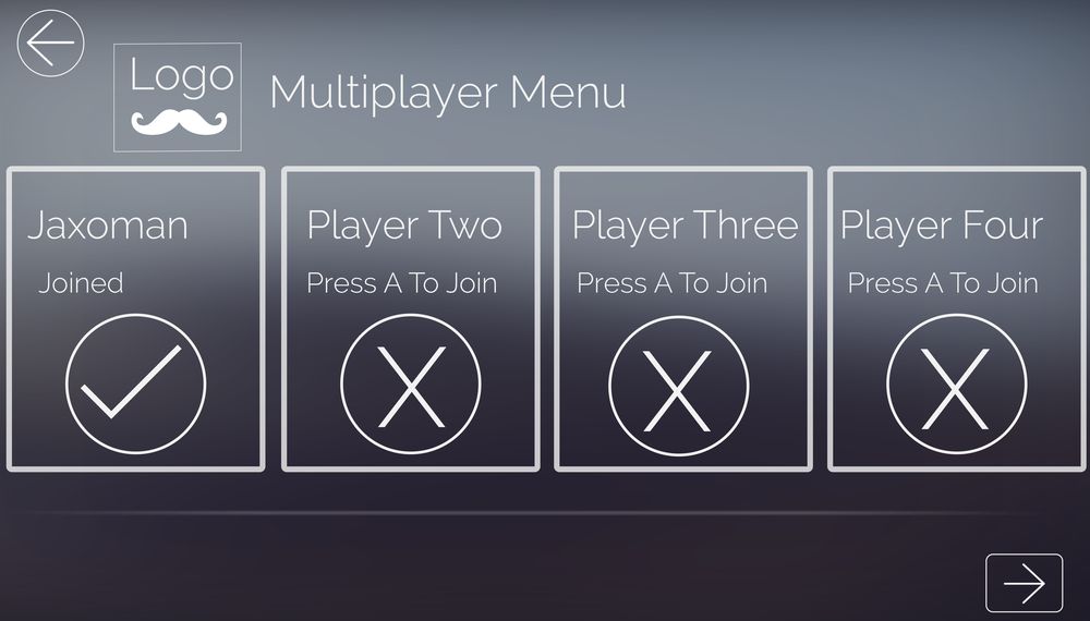 Game_Multiplayer_Menu.png