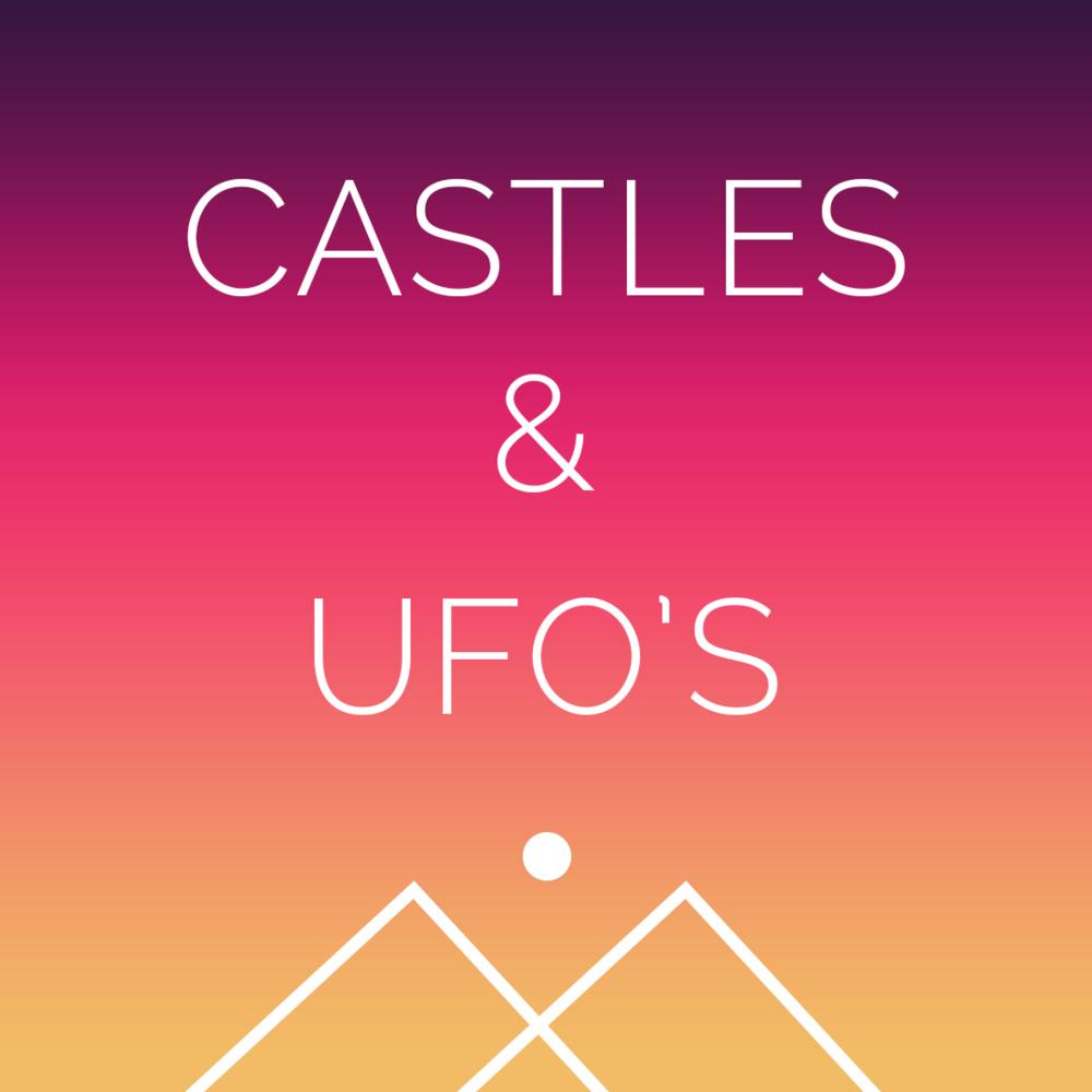 C&UFOSLogo.png