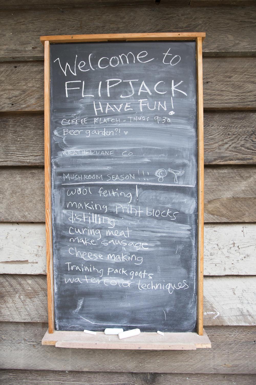 FlipJackRanch-22.jpg