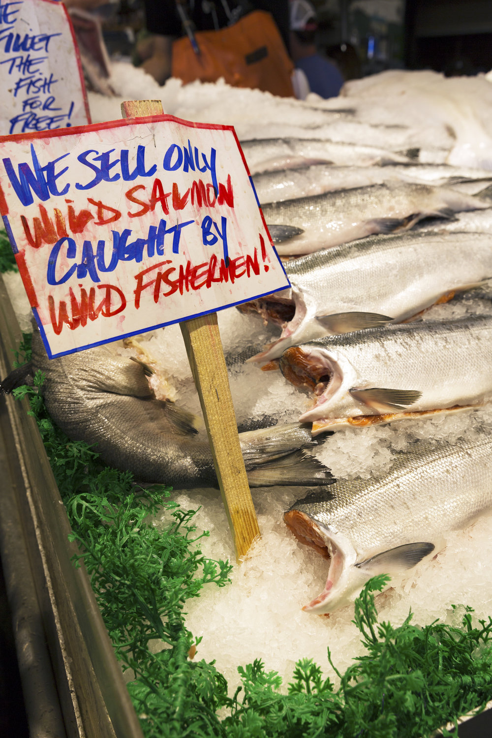 Pike Place Fish Market.jpg