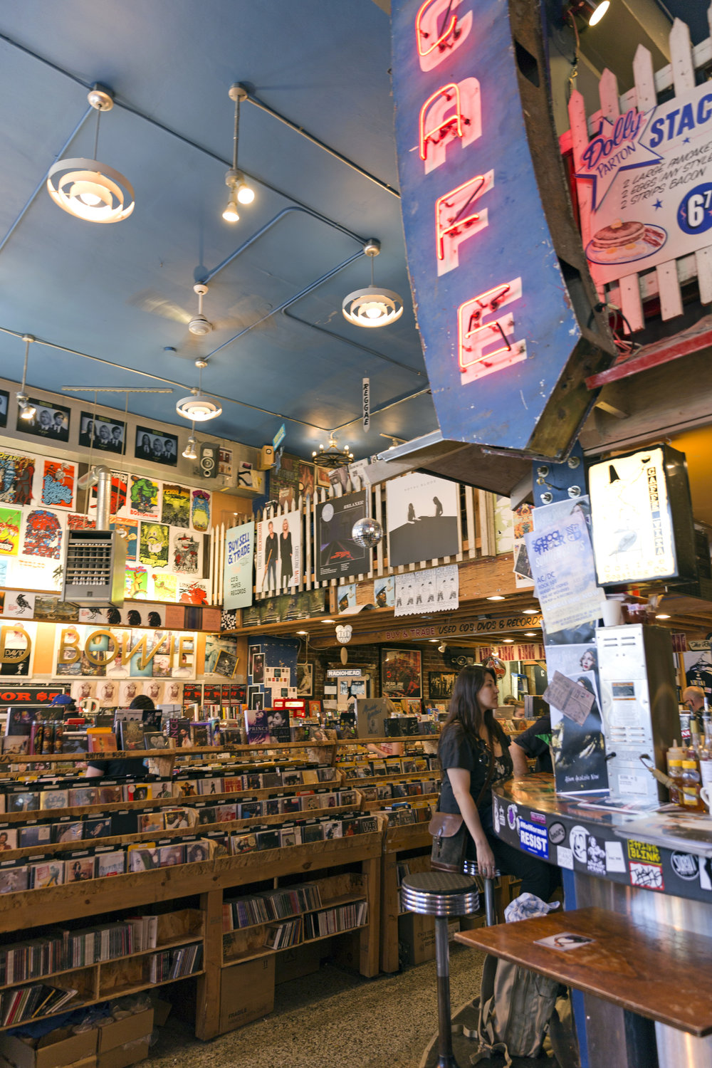 Easy Street Records Cafe.jpg