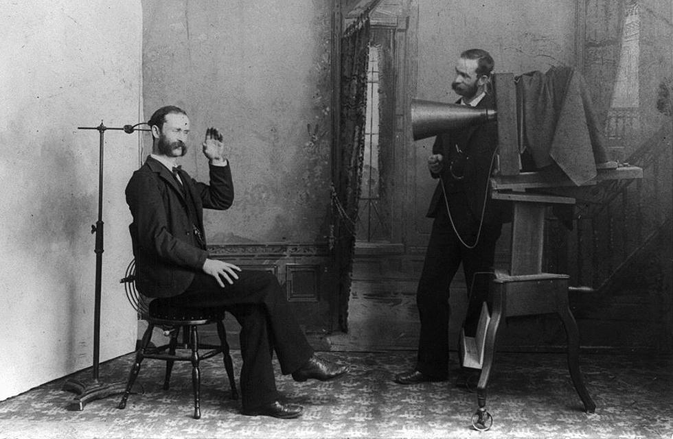 Technical-1893.jpg