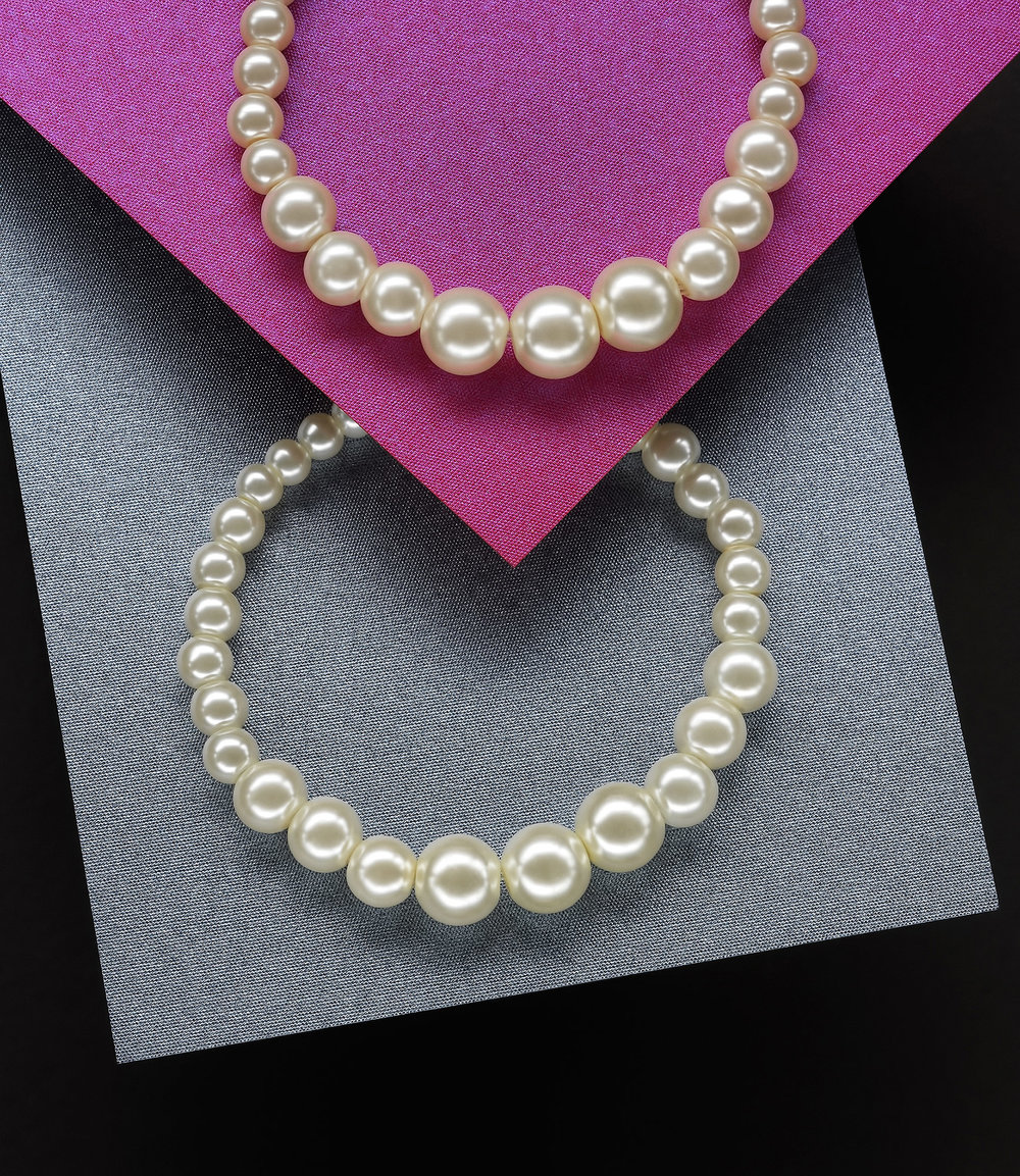 White-Pearls.jpg
