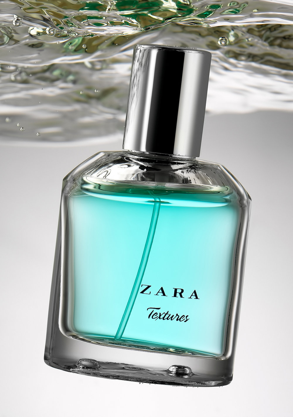 Zara_Perfume.jpg
