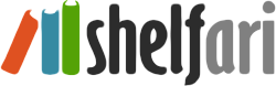 shelfari logo.png