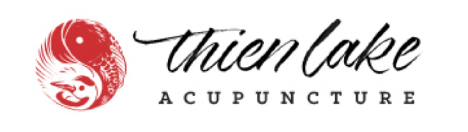 Thien Lake Acupuncture