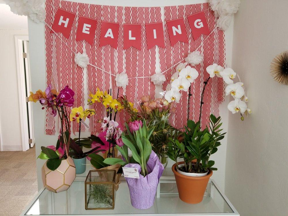 flowers_healing_grand_opening.jpg