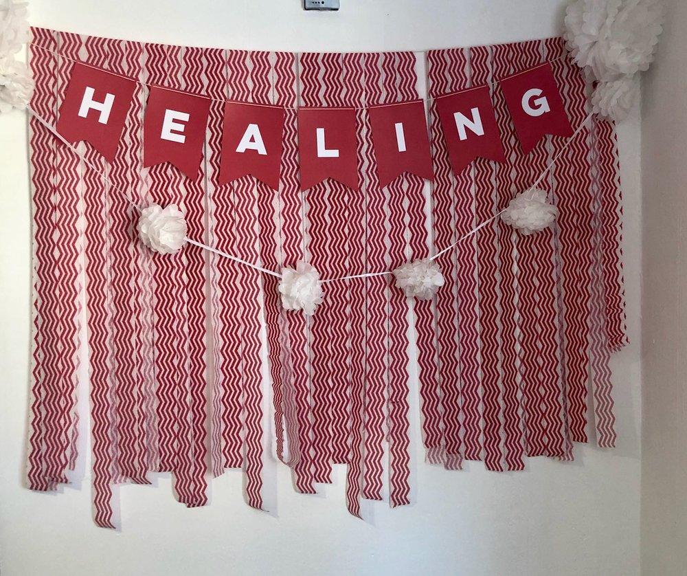 grand_opening_healing_banner.jpeg
