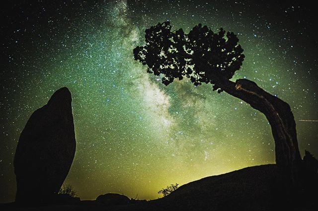 #natgeospace #forgedforlife #stellar