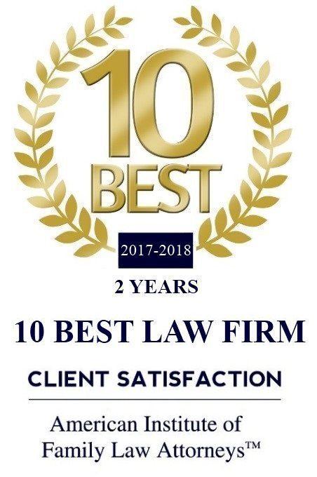 2017-2018 10 BEST FLA Firm.jpg