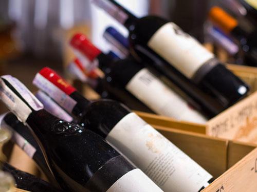 pacific-rim-import-export-wine-usa.jpg