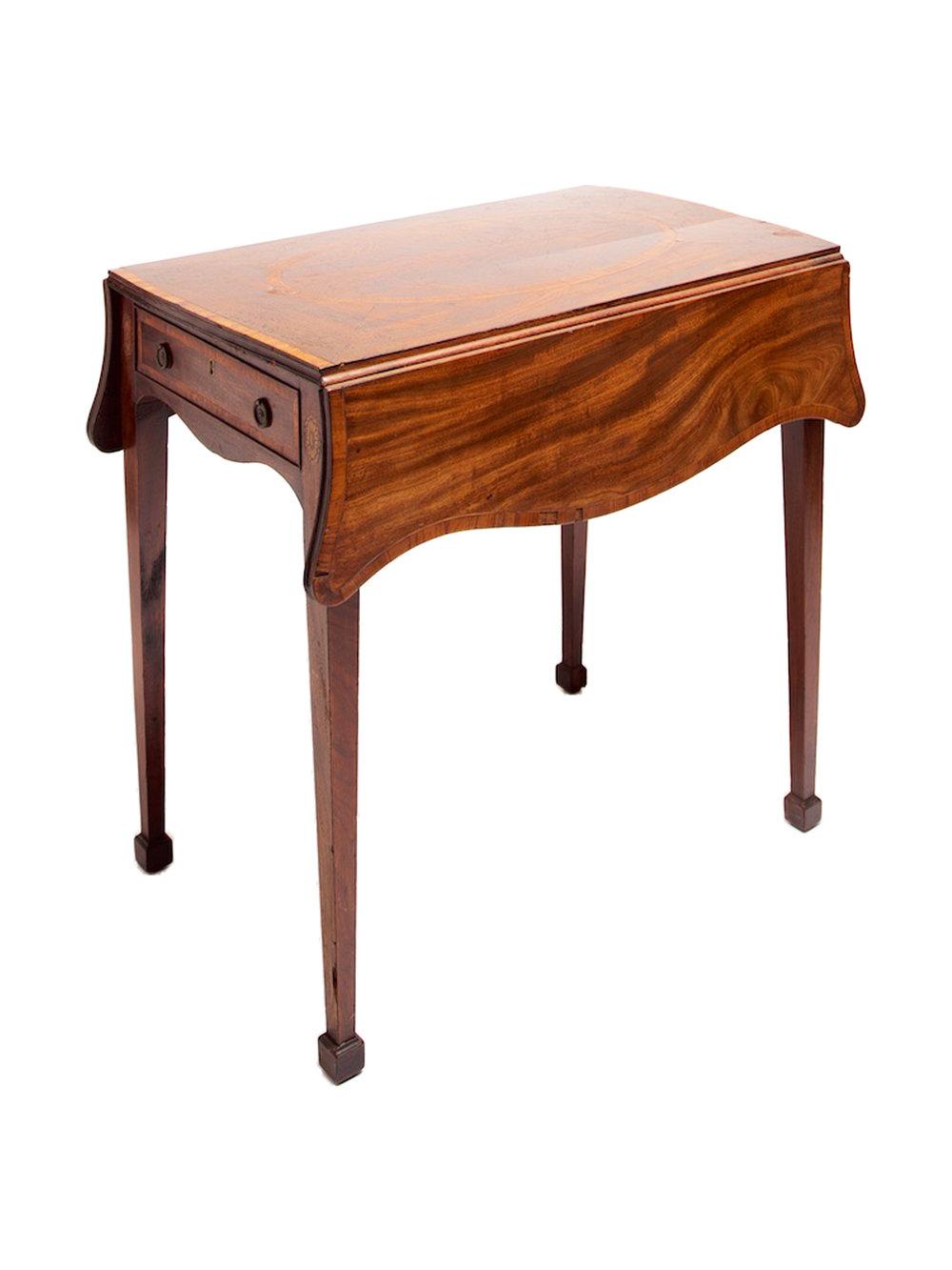 pembroke table 1.jpg