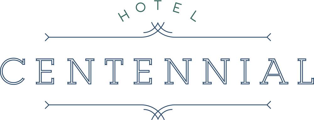 Hotel Centennial Logo_300dpi.jpg