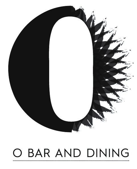 Black on white O Bar logo.jpg