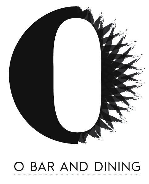 Black on white O Bar logo.jpg