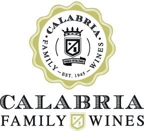 Calabria Logo.jpg