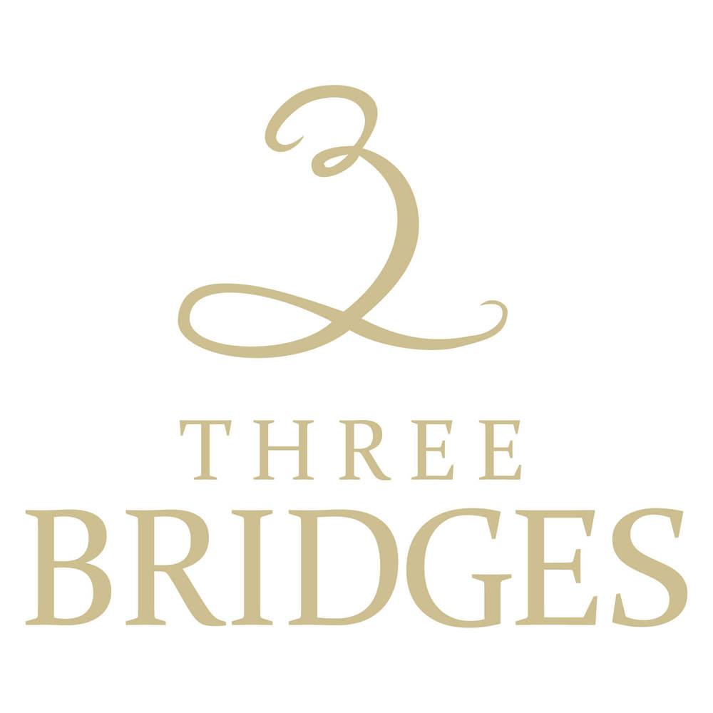 3 BRIDGES LOGO.jpg