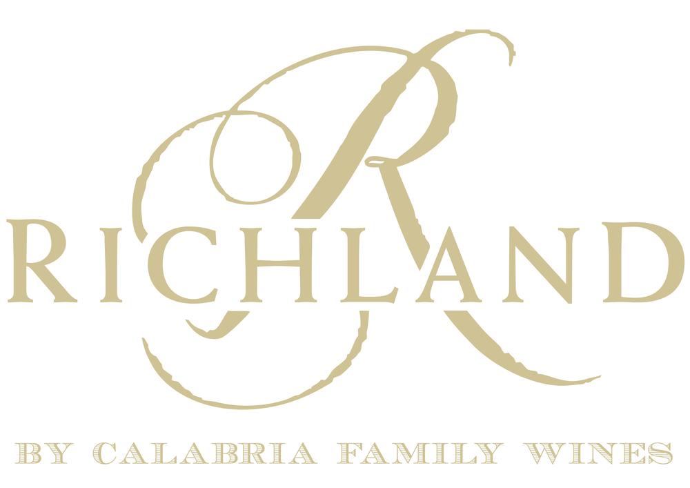 Richland Logo.jpg