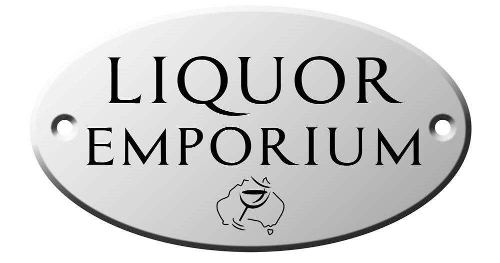 Liquor Emporium logo.jpg