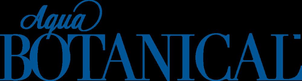 250315_AquaBotanical_Logo_CMYK.png