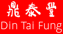 Din Tai Fung.png